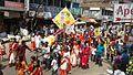 Pohela Boishakh Celebration at Sitakunda in Chittagong - 2.jpg