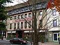 Pohl's Rheinhotel Adler - panoramio.jpg