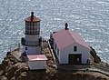 Point reyes lighthouse 02.jpg