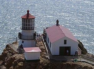 Point reyes lighthouse 02.jpg