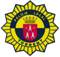 Policia Local Torrent.PNG