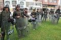 Policia de colombia.jpg
