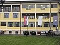 Poljoprivredno-vetеrinarska škola sa domom učenika Svilajnac 2.jpg