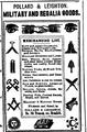 Pollard BostonDirectory 1868.png