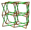 Polonium-dichloride-xtal-2x2x2-1955-3D-sticks.png