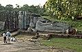 Polonnaruwa (1992) පොළොන්නරුව - panoramio.jpg