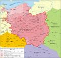 Polska w latach 1102 - 1138.png