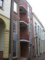 File:Polstraat 24.JPG