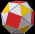 Polyhedron snub 6-8 left max.png
