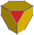 Polyhedron truncated 4b from red max.png
