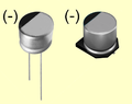 Polymer-zylindric-Al-e-caps.png