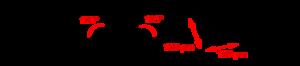 Inorganic polymer - The inorganic polymer (SN)x.