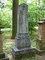 Pomník č. 077.jpg