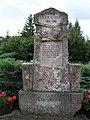 Pomník padlým vojínum - panoramio.jpg