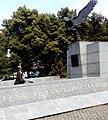 Pomnik Ofiar Zbrodni Katyńskiej we Wrocławiu (4).jpg