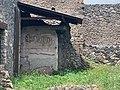 Pompei 17 09 54 927000.jpeg