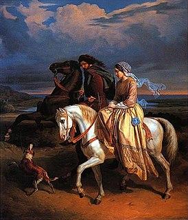 Pompeo Marino Molmenti Italian painter