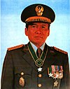 Poniman as Minister of Defence and Security.jpg