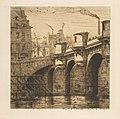 Pont-Neuf, Paris MET DP813135.jpg