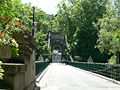 Pont-S01-Ile-Barbe-RD-02.JPG