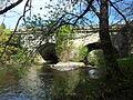Pont-canal du Fresquel.jpg