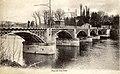 Pont-de-valvins.jpg