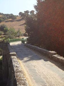 Pont de Calzola 02.JPG