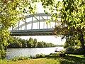 Pont de la Marquèze - amont, rive droite 1.jpg