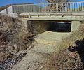 Pont du Ravin des Sauvées sur la route Napoléon (RN 85).jpg