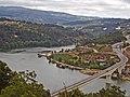 Ponte do IC35, Entre-os-Rios (rio Douro).jpg