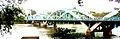Ponte dos Arcos Barra Mansa.JPG