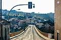 Ponte sobre o Lisandro, Cheleiros. 01-19 (01).jpg