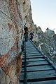 Ponticello sul Sentiero dei Fiori - panoramio.jpg