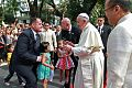 Pope Francis Malacanang 31.jpg