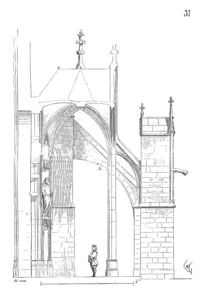 plan k Troyes