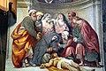 Pordenone, deposizione, 1522, 03.jpg