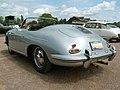 Porsche-356-B-Super90-cab-ar.jpg