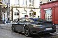 Porsche 991 Turbo S (38650419410).jpg