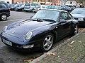 Porsche 993 - avant.jpg