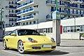 Porsche Boxster (19466131781).jpg