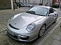 Porsche GT2 (6428384851).jpg