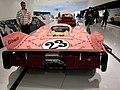 Porsche Museum- 24 Hours of Le Mans Exhibition ( Ank Kumar, Infosys Limited) 24.jpg