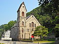Port Deposit MD church.JPG