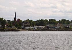 Port Richmond (Staten Island)