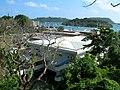 Port Vila city centre (7988703852).jpg