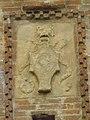 Porta Ferrara (San Giorgio di Piano) 12.JPG