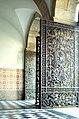 Porta do mosteiro de são bento.jpg