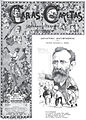 Portada Caras y Caretas n64. 4-10-1891.jpg