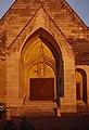Portail de l'église Notre-Dame de La Roche-Posay.jpg
