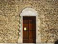 Portail principal de l'église Notre-Dame de Villecresnes.JPG